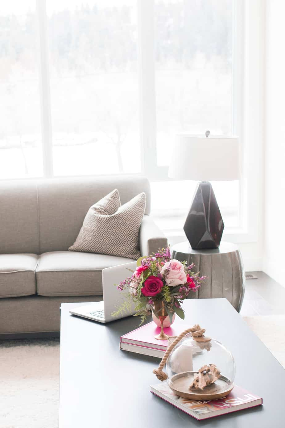 interior haute-stock-photography-pink-red-lifestyle-collection-final ...