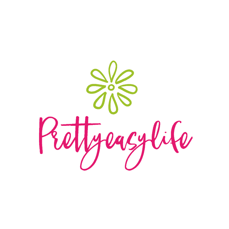 prettyeasylife.com