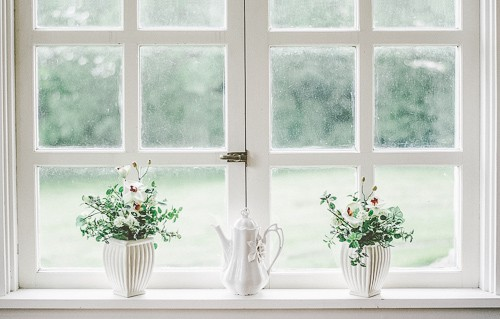 9 Feng Shui Tips to Spring Clean your Home and Life
