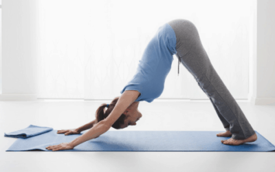 9 Ways to Make Yoga a Daily Habit (that will stick)