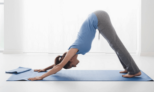 9 Ways To Make Yoga A Daily Habit That Will Stick