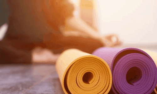 do's and don'ts Yoga