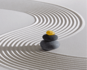 Easy steps for setting up a meditation room at home