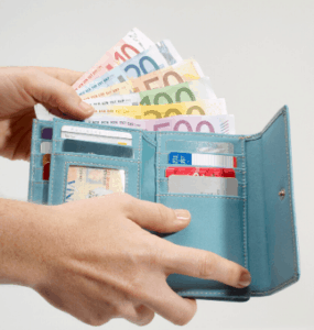 How to Feng Shui your wallet to attract more money