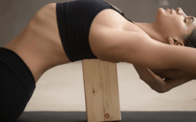 Best Yoga Gifts Ideas for Women