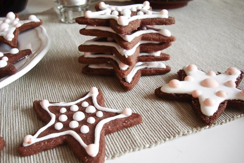 Make your Baking Easy – 3 Essential Cookies Recipes