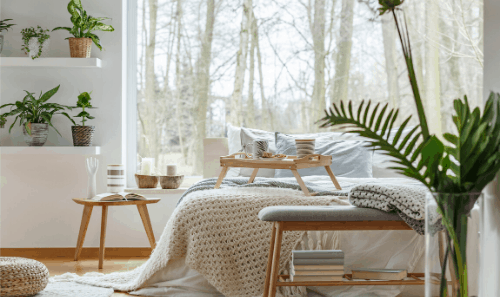 11 Motivational Reasons to Make Cleaning your House a Habit