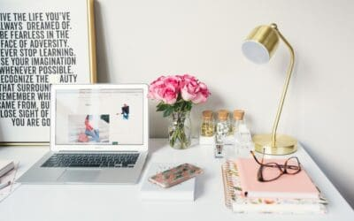 How to Grow Your Creative Passion Into an Online Business