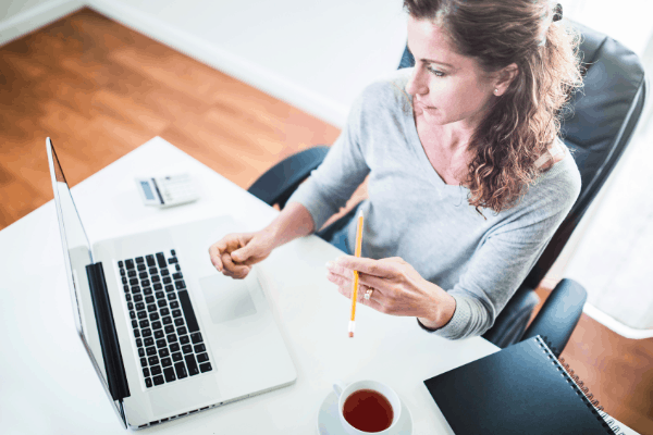 The Best Online Startup Businesses For Women